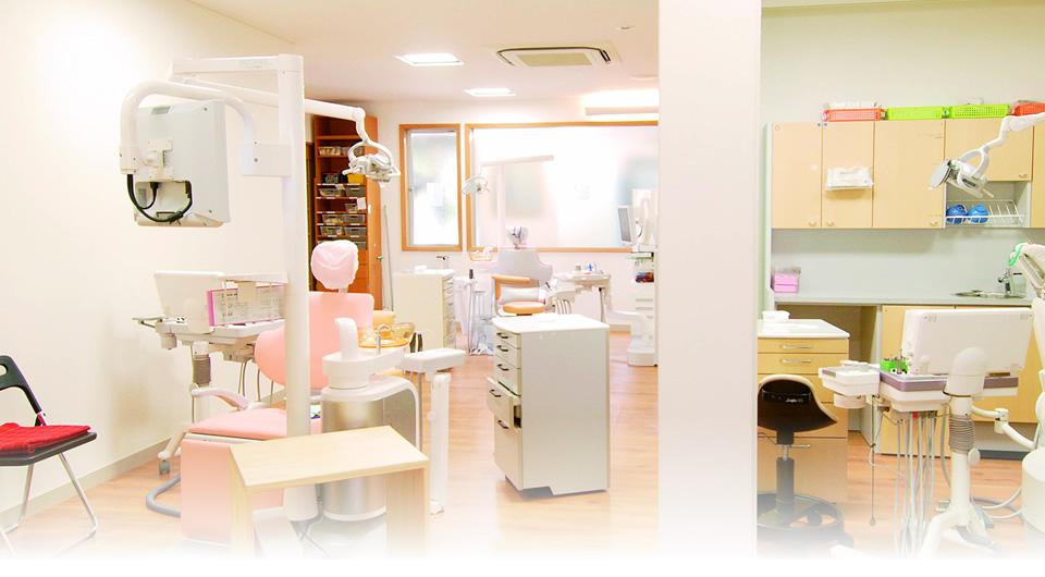 ばば歯科医院photo